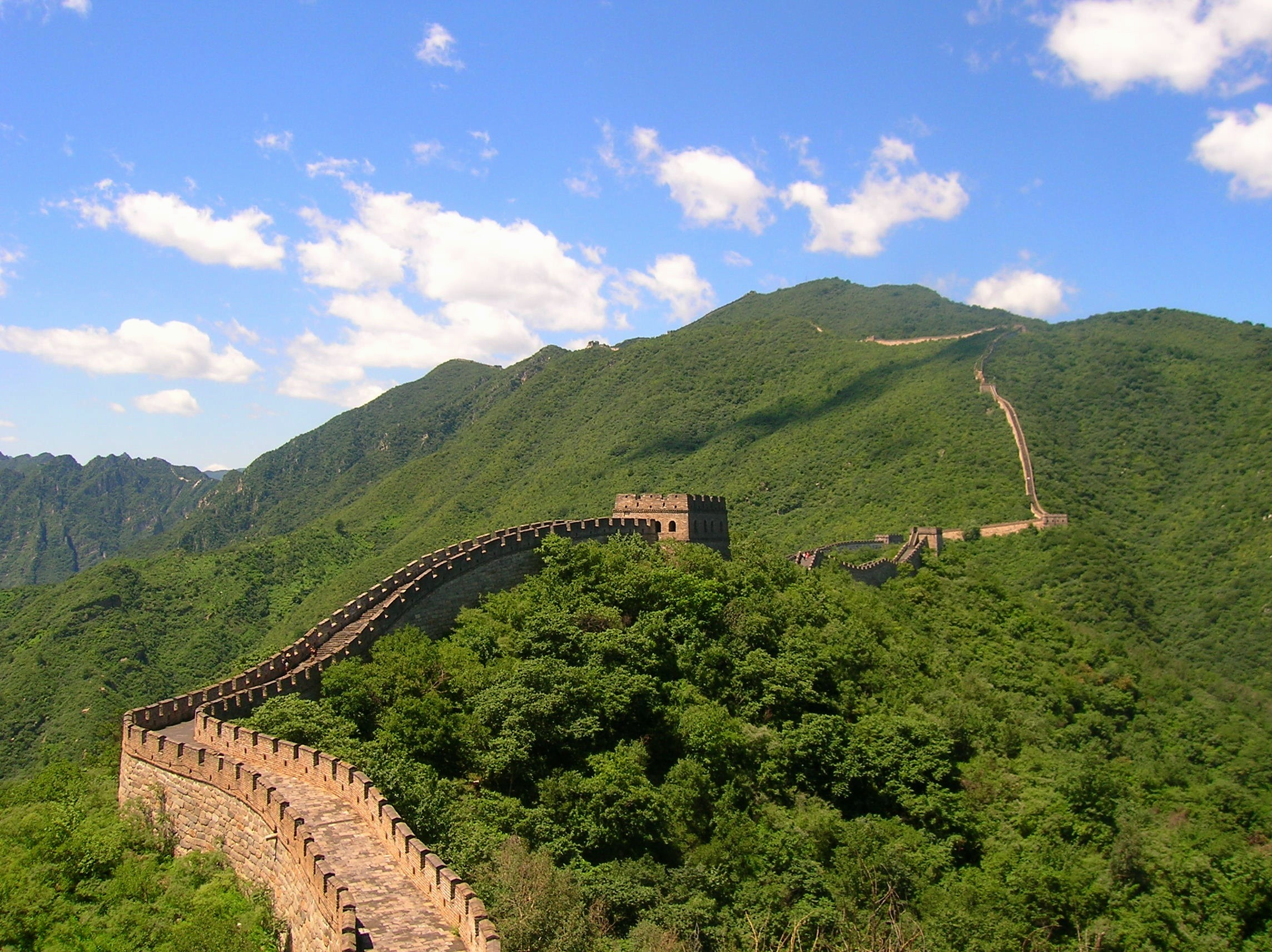 china_great_wall_of_china_sky