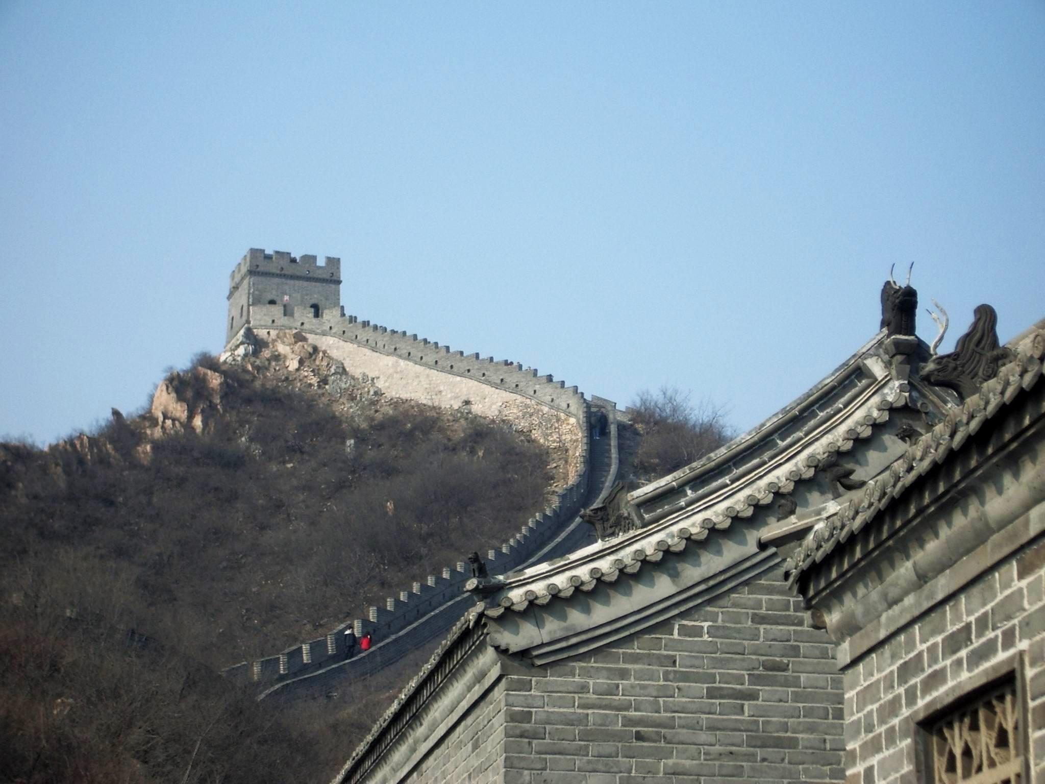 great_wall_china_202054